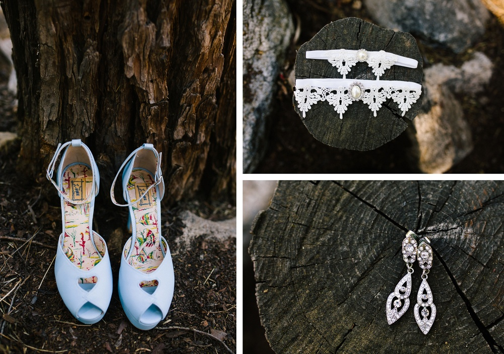 Priscilla Frey Photography_Rainbow Inn_Idyllwild Wedding_0119