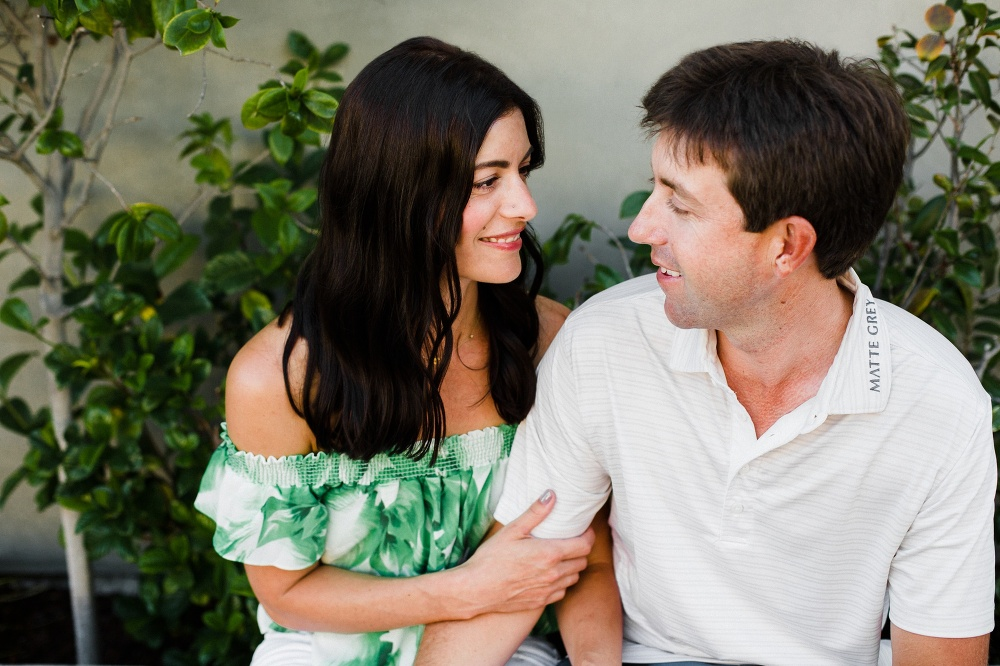 Priscilla Frey Photography_Long Beach Engagement Session_0091