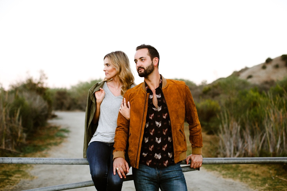 Priscilla Frey Photography_Newport Beach Engagement_0180