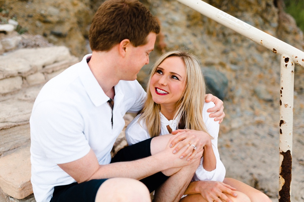 Priscilla Frey Photography_Laguna Beach Engagement_0022