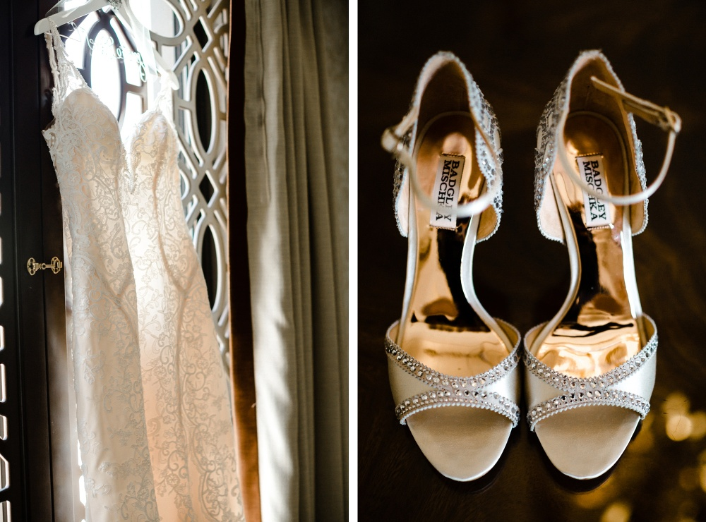 Priscilla Frey Photography_Oviatt Penthouse Wedding_0005