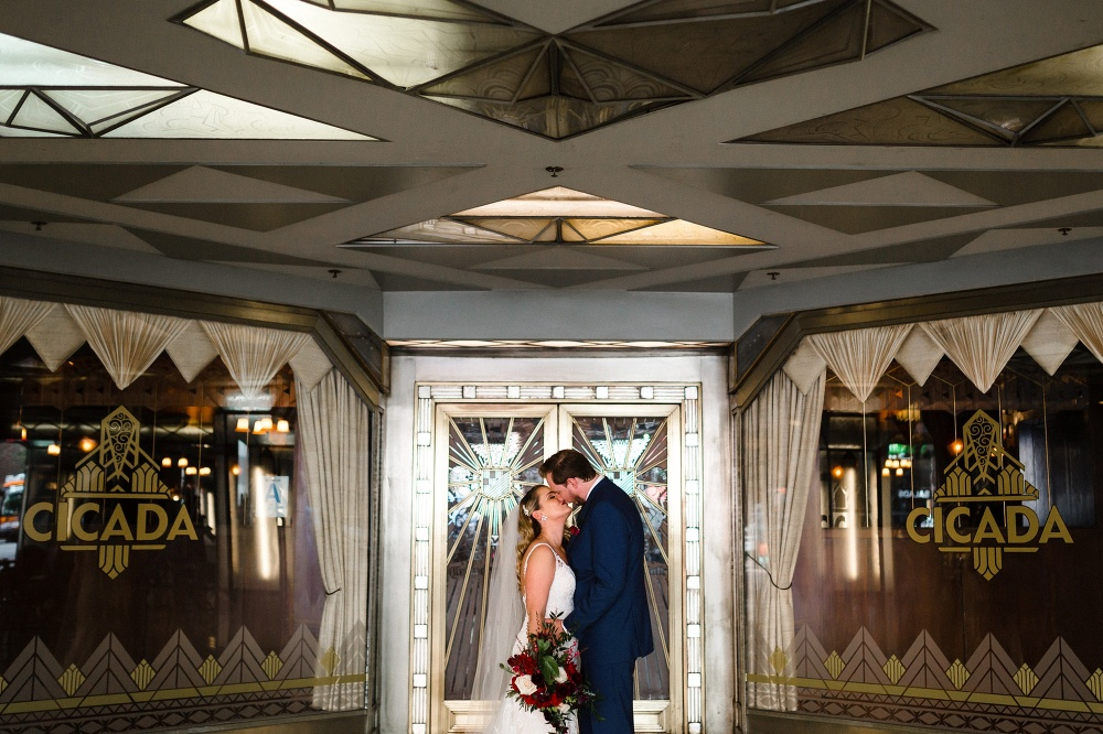 Priscilla Frey Photography_Oviatt Penthouse Wedding_0146